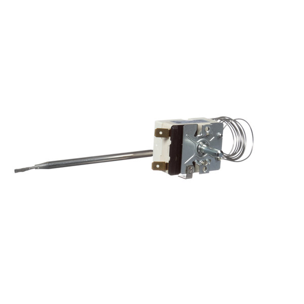 Globe U00580 Thermostat