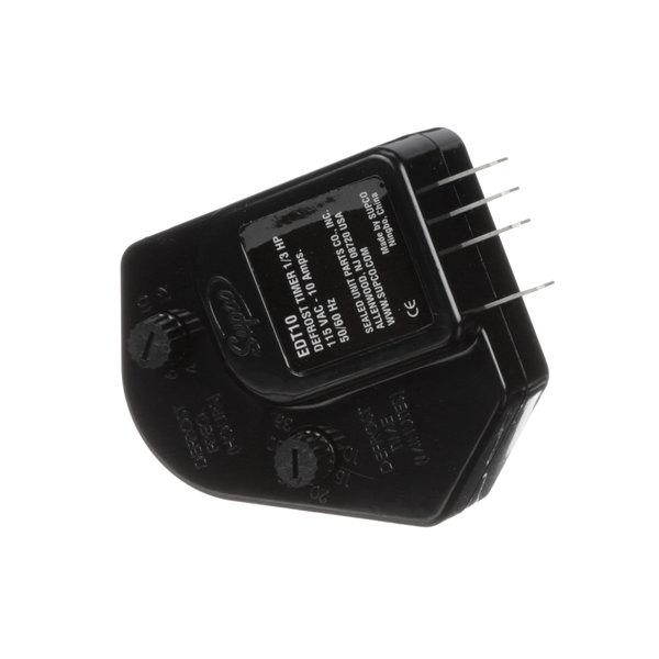 Traulsen 324-60034-00 Defrost Timer