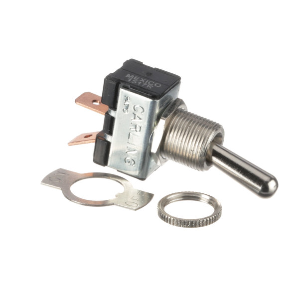 Traulsen 337-60346-00 On/Off Switch