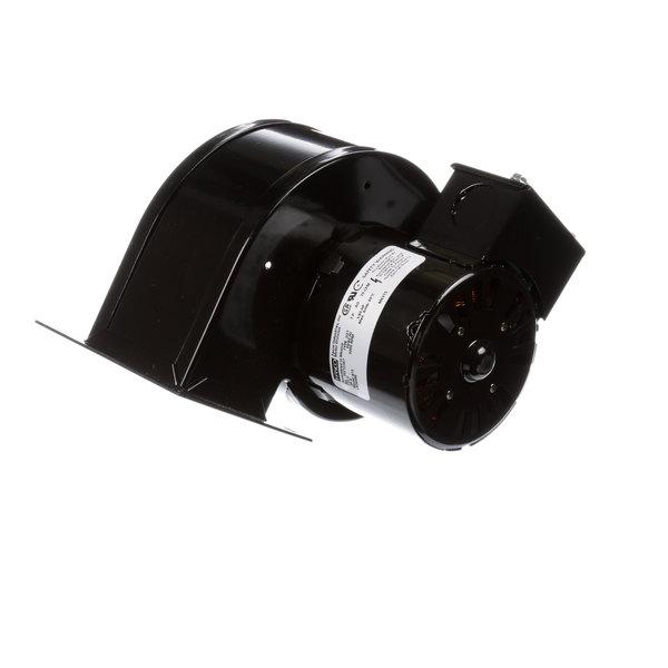 APW Wyott 1216800 Blower Motor 120v