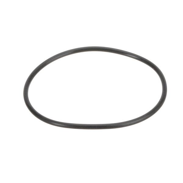 Scotsman 13-0617-37 O-Ring
