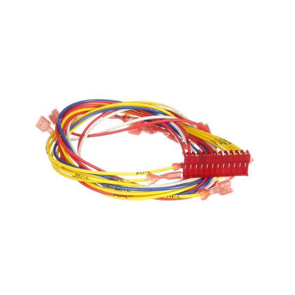 Henny Penny 65833 Wire Harness