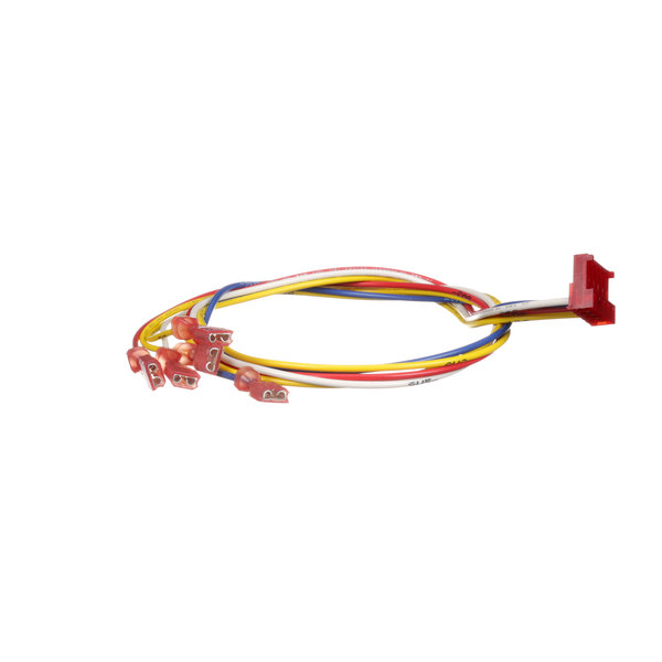 Henny Penny 65869 Wiring Harness