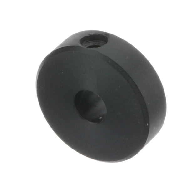Varimixer 56SN30-23 Lock Washer