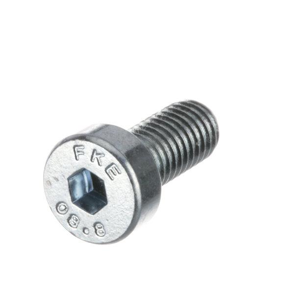 Bizerba 000000057747210000 Socket Head Screw
