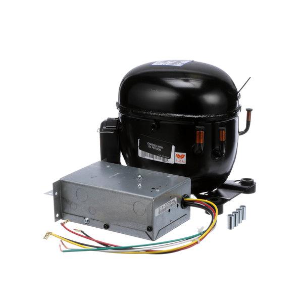 Randell RF CMP0101P Compressor Main Image 1