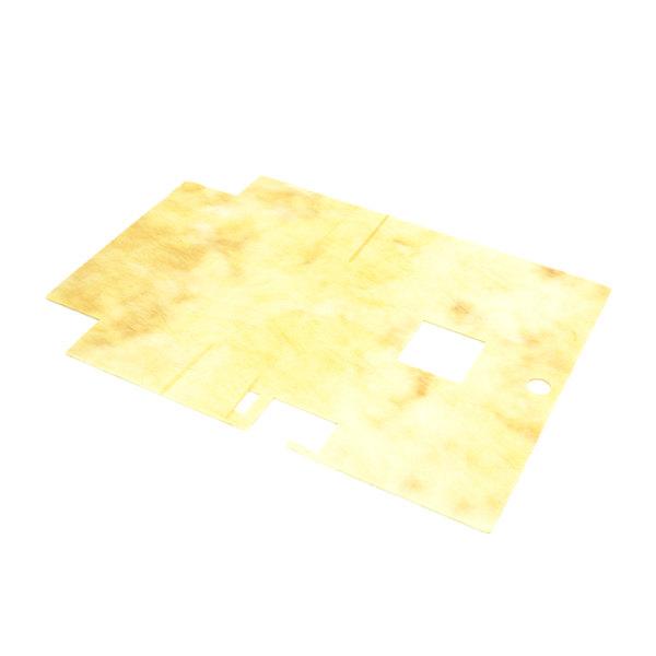 Cleveland S109451 Insul,Cut,Rear,Vert Gen. Main Image 1