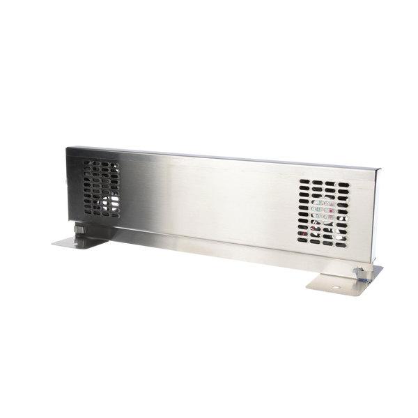 Delfield SH002280-S Shoneys Cold Pan Fan Assy/Kit