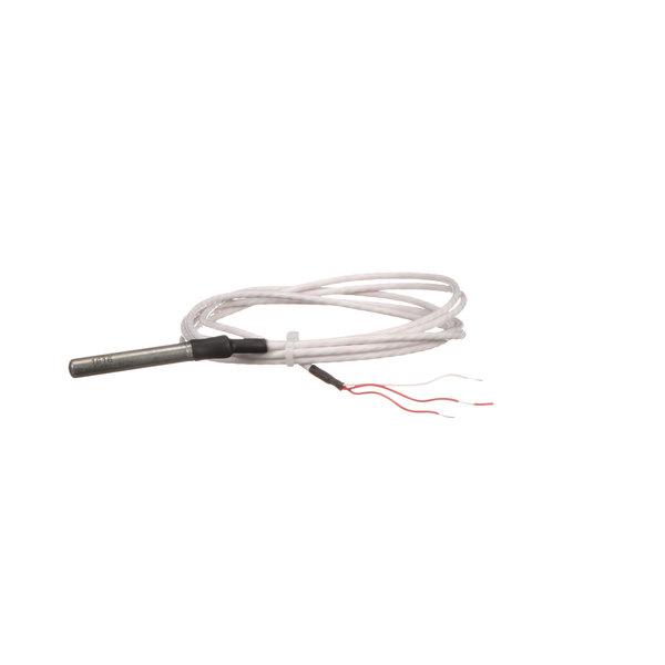 BKI T0007 Temp Sensor
