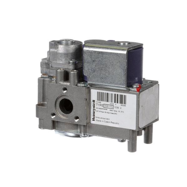 Alto-Shaam VA-34260 Gas Valve