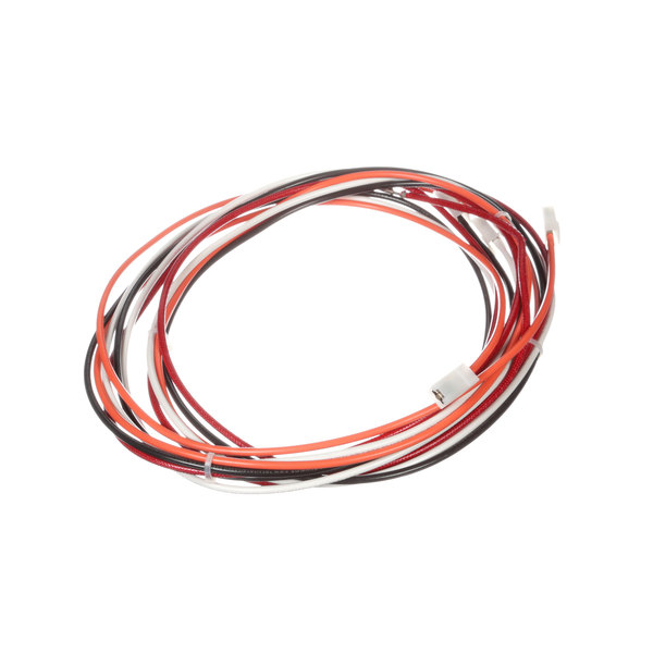 """Food Warming Equipment WRHARNESS1 Wiring Harness, 80"""""""