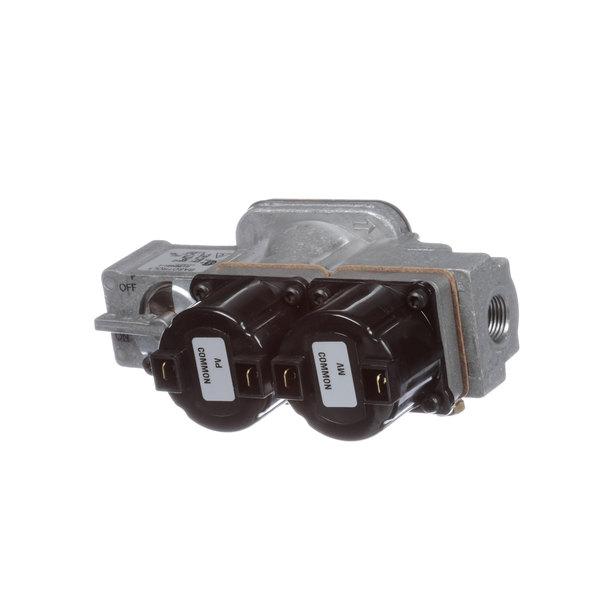 Lang 2V-80505-10 Gas Valve