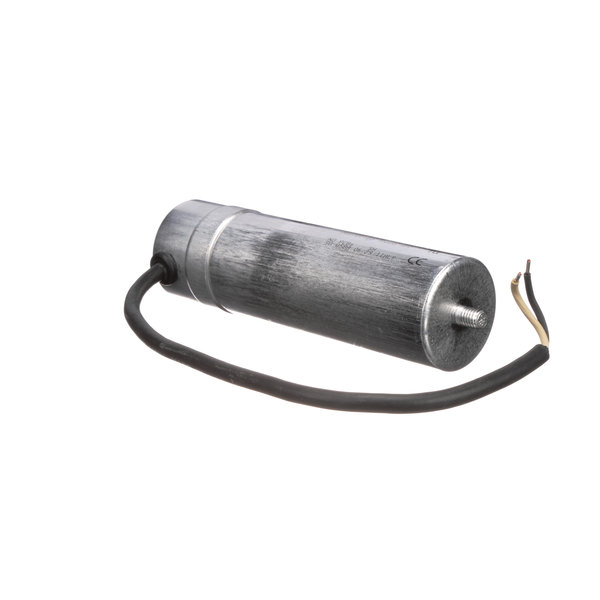 Rational 3001.0459 Capacitor