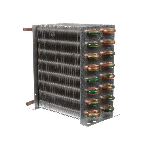 Beverage-Air 305-497D Condenser Coil Main Image 1
