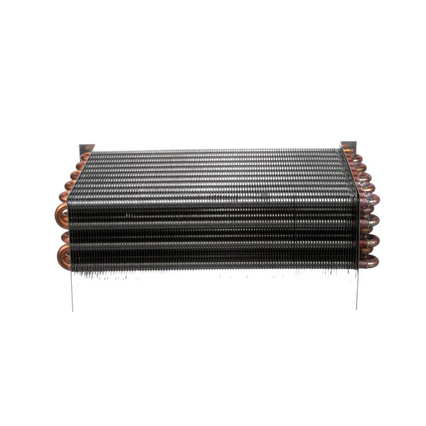 Beverage-Air 305-446D Condenser Coil Main Image 1