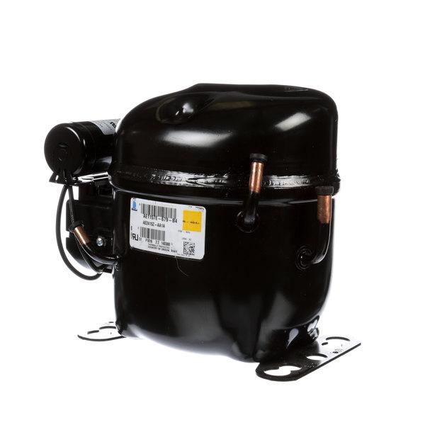 Beverage-Air 312-148D Compressor Main Image 1