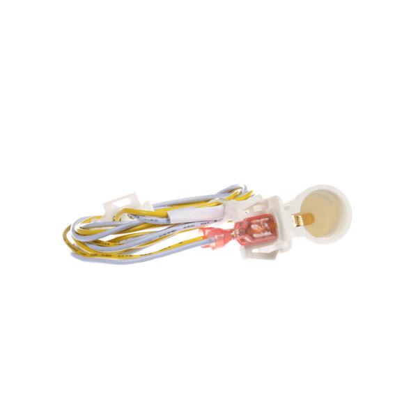 Traulsen 333-60241-00 Light Socket/Harness