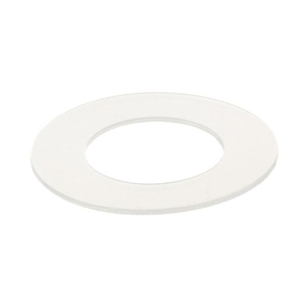 Univex 1200301 Nylon Washer Main Image 1