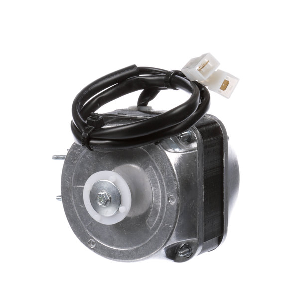 Fagor Commercial 602105M0022 Cond Fan Motor