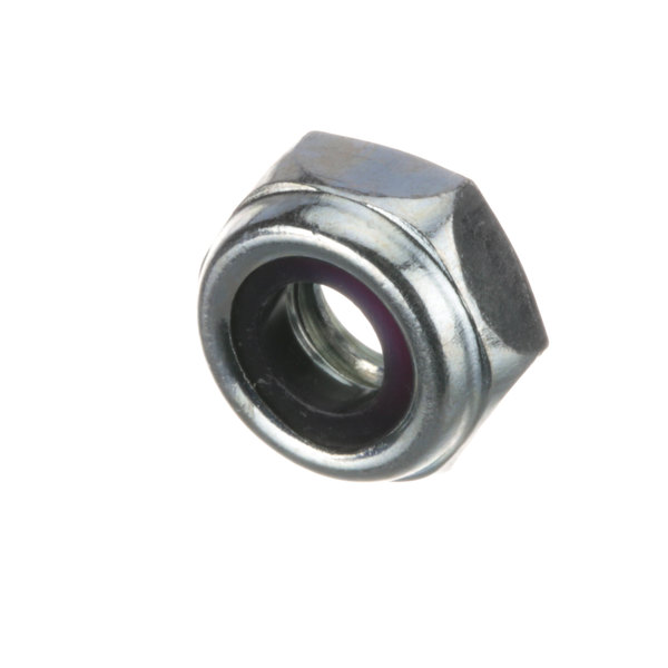 Beverage-Air 603-384A Lock Nut For Roller Main Image 1