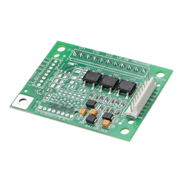 Henny Penny 64120 Amp Sensing Board