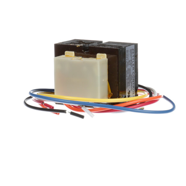 NU-VU 66-9505 Transformer,40va,24 Vac Out