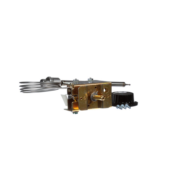 Henny Penny 16751 Dual Thermostat