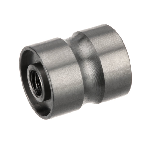 Power Soak 34080 Nut Awi Upper Intake Ss