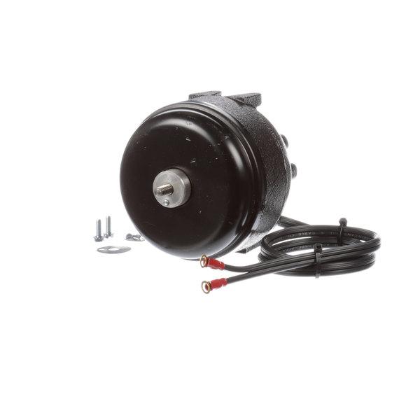 Master-Bilt 13-00311 Condenser Fan Motor, #Esp-L1 Main Image 1