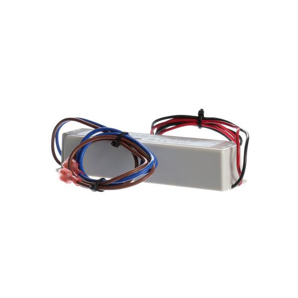 Perlick 67703 Transformer For Led Lights Main Image 1