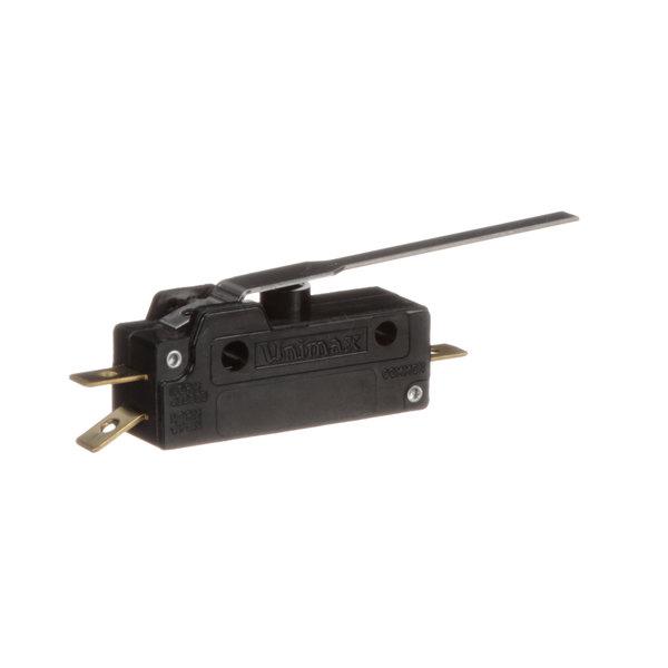 Blakeslee 70152 Bowl Limit Switch Main Image 1