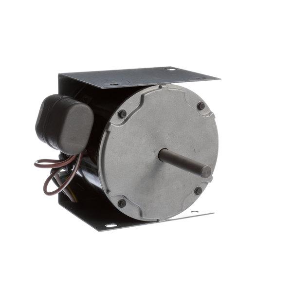 Manitowoc Ice 7629423 Fan Motor,Magnetek 115v Main Image 1