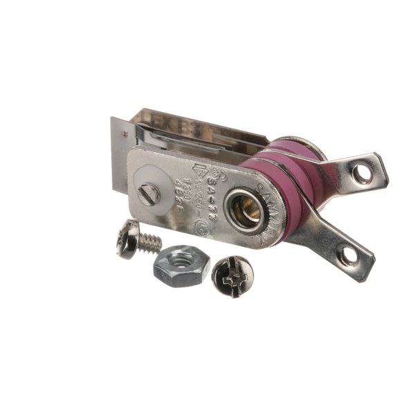 Gold Medal 76708 Thermostat