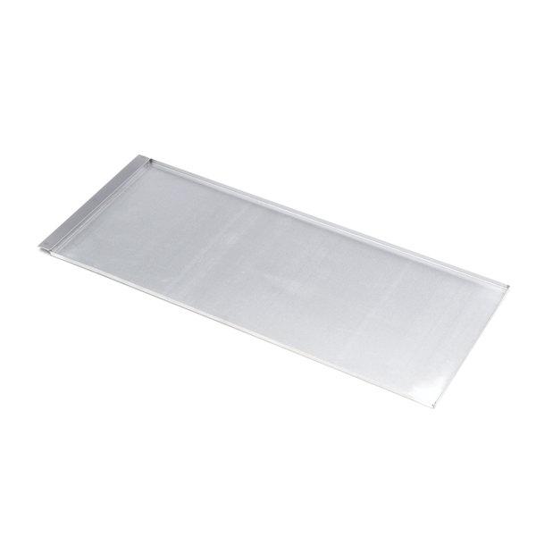 Montague 3378-2 Drip Tray-13 X 31 1/4