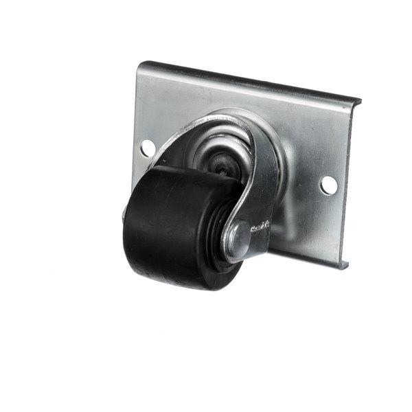 Traulsen 348-10013-00 Caster W/O Brake