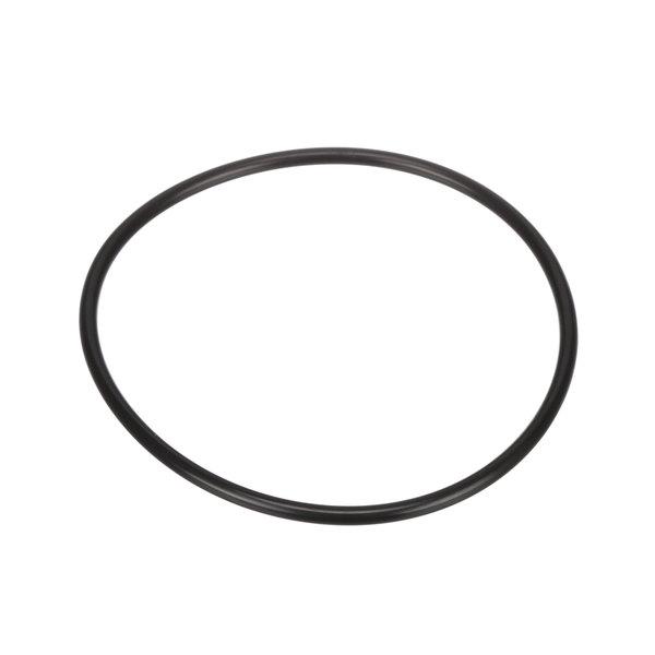 "Manitowoc Ice 3718183 ""O"" Ring 3.359 Id Tri-L Main Image 1"