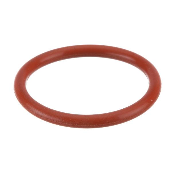 Stephan 3I0003-30 O-Ring