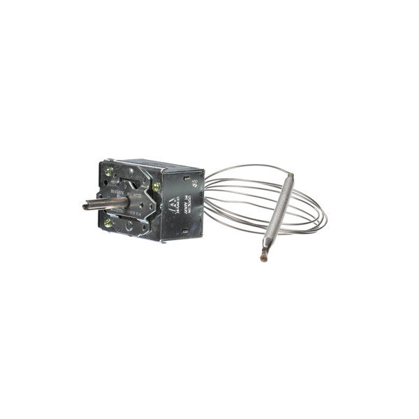 Blodgett 41005 Thermostat C/W Fitting