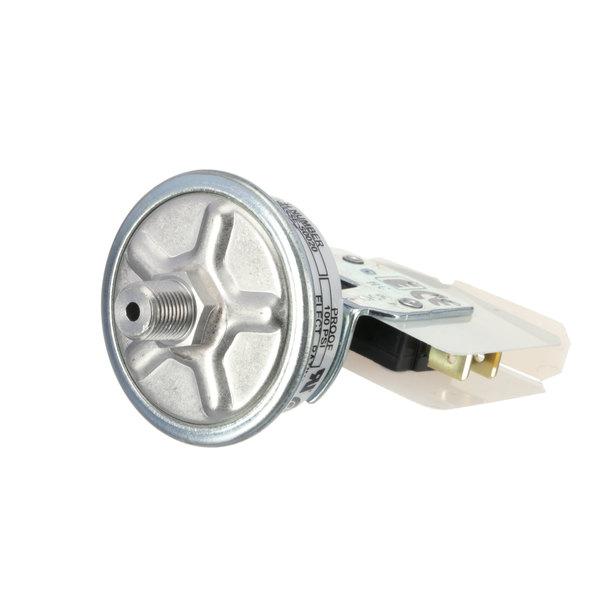 Blodgett 41102 Pressure Switch