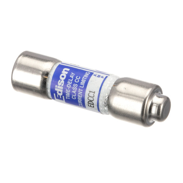 Blodgett 41766 Fuse 1 Amp 600v