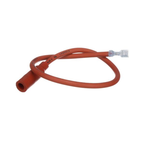Blodgett 42450 Ignition Wire
