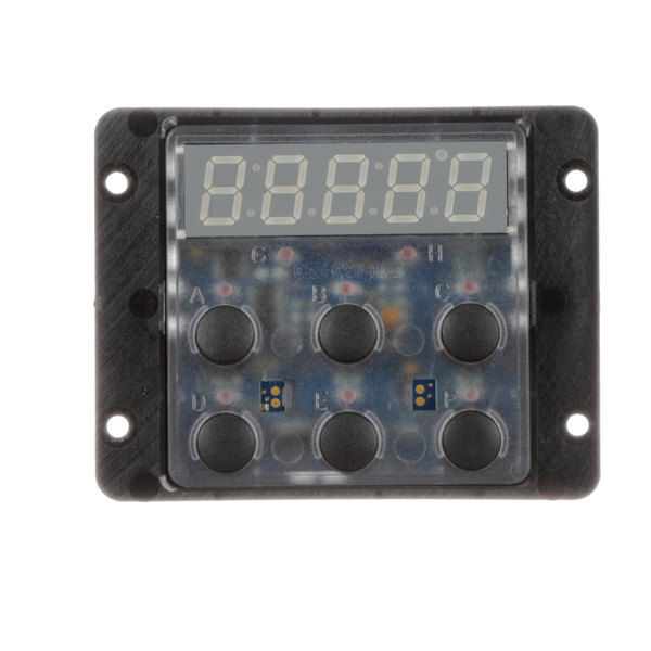 Southern Pride 431020 Controller Main Image 1