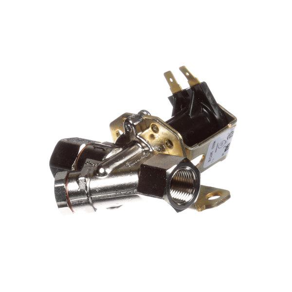 Bunn 43130.0001 120v Water Valve Assy