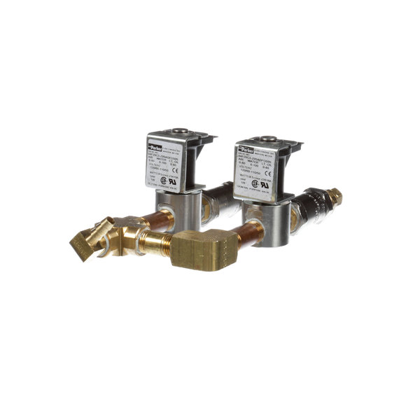 Cleveland 44064 X,Water Valve Asy,Conv