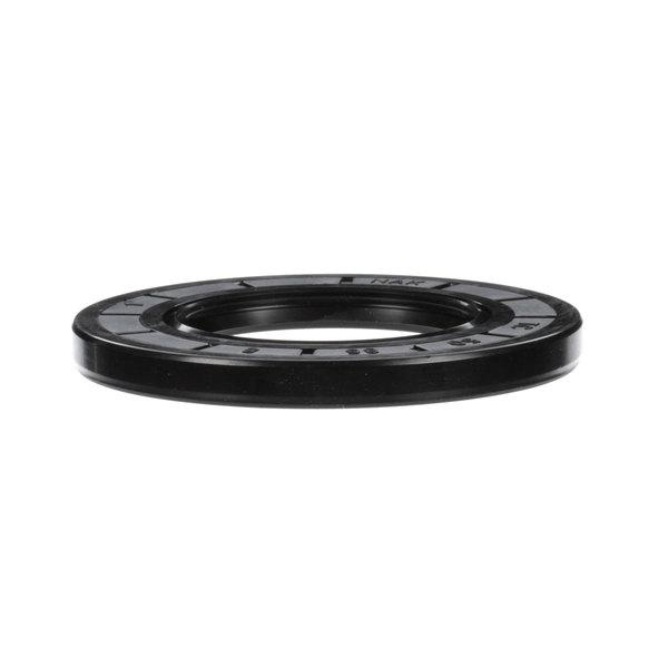 Univex 1064512 Seal Main Image 1