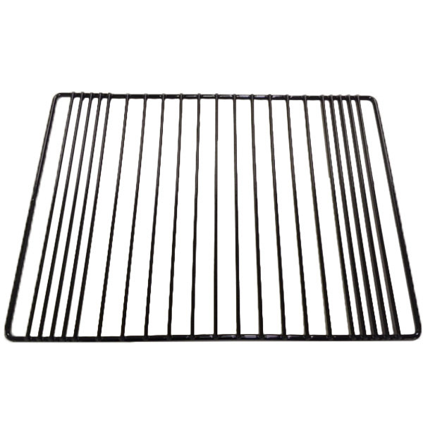 Merrychef 40C1011 Wire Rack for eikon e5 Series Ovens