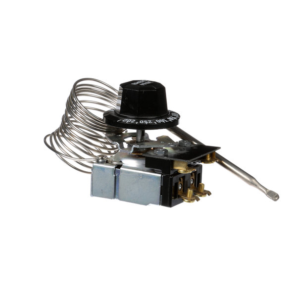 Bakers Pride M1110X Thermostat M1024x Main Image 1