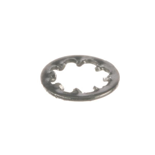 Eloma E050849 Lock Washer Main Image 1
