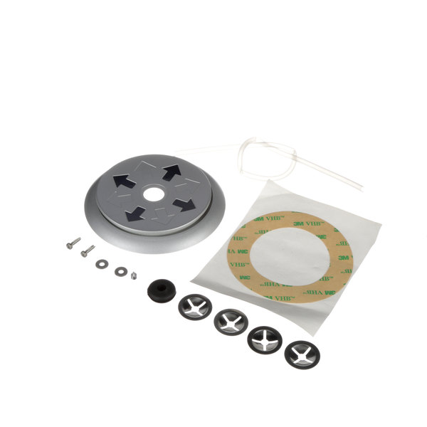 Eloma E872660 Conversion Kit