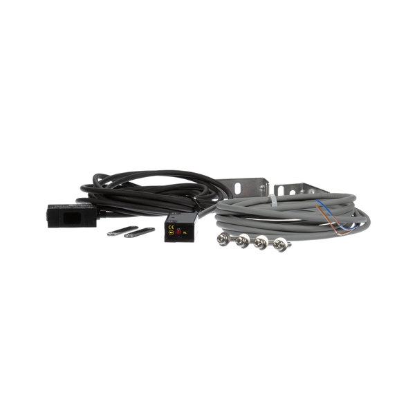 Avtec EL SEN0301 Sensor